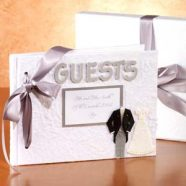 Planning Your Guest List