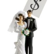 Wedding Budget Strategies