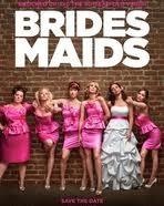 "HOW A WEDDING PLANNER COULD HAVE SAVED ""BRIDESMAIDS""– The Movie"