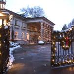 Hycroft-Manor